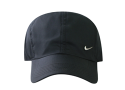 Picture of Nike Heritage86 Adjustable Cap for Kids Boys