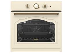 Picture of Gorenje Classico BO 7732 CLI built-in oven ivory