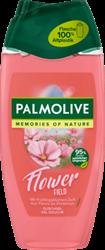 """תמונה של שדה פרחים, 250 מ""""ל סבון Palmolive"""