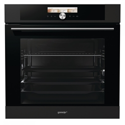 Picture of Gorenje GP898B Built-in oven