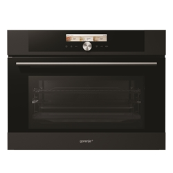 Picture of Gorenje GCM812B compact microwave oven