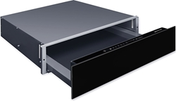 Picture of Gorenje WD1410BG heating socket