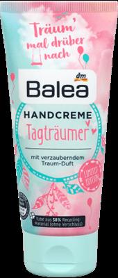 Picture of Balea Hand cream daydreamer, 100 ml