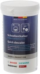 Picture of Bosch, Siemens, Neff, Gaggenau descaler quick descaler for washing machines and dishwashers 00311919