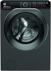 Picture of Hoover H-WASH 500 PRO HWPDQ410AMBCR Washing Machine