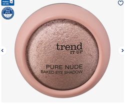 Picture of trend IT UP Eyeshadow,  2.2 g