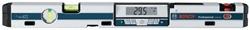 Picture of Bosch digital inclinometer GIM 60 L - 0601076900