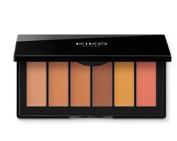 Picture of KIKO MILANO Smart Concealer Palette