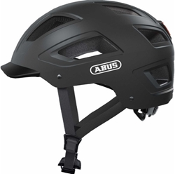 Picture of Abus Hyban 2.0 helmet