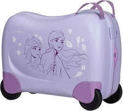Picture of Samsonite Dream Rider Disney - Children's Luggage