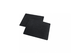 Picture of Franke activated carbon filter High Performance 112.0262.703