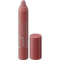 Picture of alverde NATURAL COSMETICS Lipstick, 3.7 ml