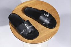 תמונה של נעלי בית Bradley Babushka