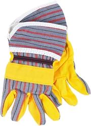Picture of Bosch Theo Klein 8120 Worker Gloves