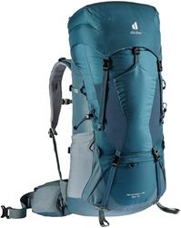 Picture of Deuter Aircontact Lite 65 + 10 - Trekking Backpack