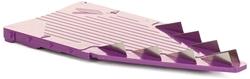 Picture of Borner V5 PowerLine vegetable slicer knife insert 10mm accessory