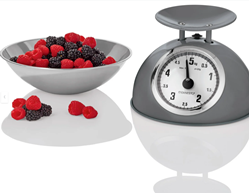 Picture of ERNESTO kitchen scales